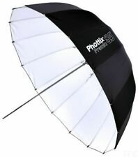 "Phottix Premio White Umbrella 85cm (33"")"