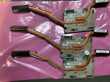 YF209 uf814 and CG129 nVidia GeForce GO 7900 GS 256MB Video card As - Is parts