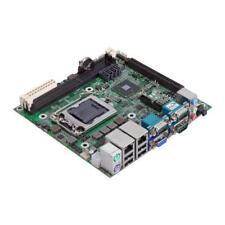 1 X Mini-ITX BVM LV-67C-860-4GB-L Intel Core i7 860, Q57 4GB DDR3
