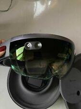 Microsoft HoloLens 1 Development Edition AR (Augmented Reality) Headset