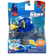 Finding Dory Swigglefish Dory Figure Disney / Pixar New