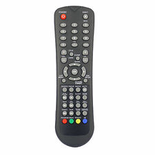 Replacement Remote Control For UMC LCD, LED, Full HD, HD, Freeview DVD TV's