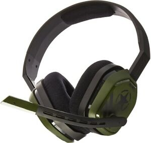 Replacement Astro A10 Gaming Headset Call of Duty Edition - PS4/XBONE/PC (IL/...