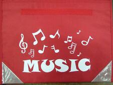 Markenlose Musik Noten & Songbooks