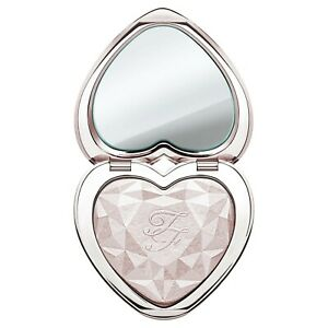 Too Faced Love Light Prismatic Highlighter Blinded By The Light New Box