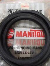 MANITOU 229300 MLT633TLS FAN BELT