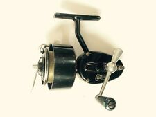 Old Mitchell Fishing reel 2nd version re-furbished