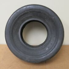 Duro Nos Ribbed Tire 18x8.50-8 Go Kart Mower Lawn Cart Tractor Trailer
