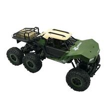 Rayline SL-165A RC Auto Offroad Truck Crawler Spielzeug 1:12 6WD 2.4G Allrad