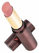 Coastal Scents Lipstick No. 7 (LS-007)