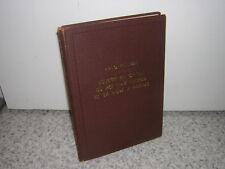 1936.voyage en Orient roi Ejegod / Fellman.Danemark Constantinople