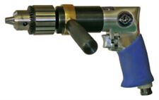 1/2� Reversible Drill - WesPro Air Tool D440Rq Industrial Quality