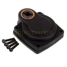 HSP RC 11012 Power Starter Drill Parts For H12 VERTEX CXP SH 28 Redcat ENGINE