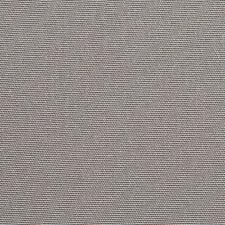 "Sunbrella® Fabric, 46"" Cadet Grey, Marine Grade, #4630 Shipped from The USA!"
