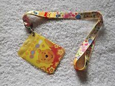 Bambini Winnie The Pooh Eeyore Pimpi Tigro TSUM DISNEY Orecchie Cerchietto Personaggio