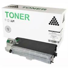 Toner   kompatibel für Sharp AL 214TD AL 2021 AL 2031 AL 2041 SCHWARZ