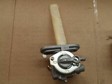 Suzuki OEM Fuel Cock Assembly GS1000 GS400 GS425 44300-44011