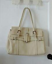 Ri2K Leather Bag