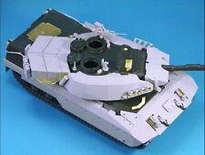 LF1272 Leopard C2 MEXAS Conversion tamiya dragon afv-club trumpeter academy meng
