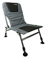 Prologic Firestarter Chair (Camping / Fishing)