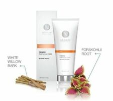 Nerium Body Anti-Aging Products