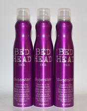 Tigi Bed Head Superstar 3x311ml - Queen For a Day