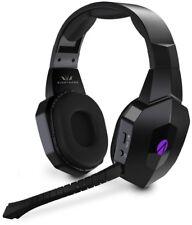 Stealth XP-Nighthawk Headset Multi-Format Mic New (1)
