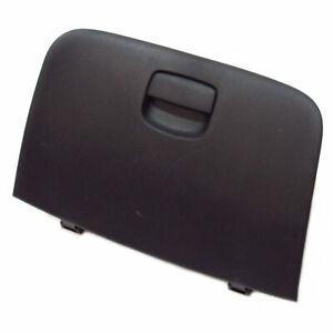 Hyundai Accent Mc Boîte à Gants Boîte de Panneau de Contrôle Droite Noir