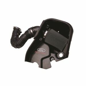 Ford Racing M-9603-M40 Cold Air Intake Kit For 2005-2009 Ford Mustang NEW