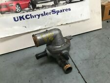 CHRYSLER GRAND VOYAGER 2004-08 2.8 CRD THERMOSTAT HOUSING