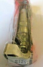 S12YC Genuine New Old Stock Champion Single Spark Plug
