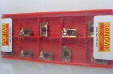 R390-11t308e-plw 1030 SANDVIK svolta piastre di taglio Carbide inserts 10 PZ.