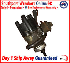 Genuine Daihatsu Applause 1.6 L A101 HD-E Dizzy Distributor 100291-2824 -Express