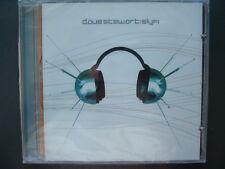 DAVE STEWART-slyfl, nouveau neuf dans sa boîte, CD, 1998