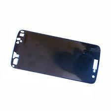 Front LCD Display Frame Adhesive Sticker Glue Tape F Motorola Moto Z Play XT1635