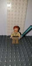 Lego Star Wars Figur Obi-Wan Kenobi aus Set 9494
