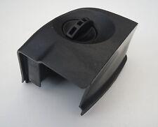 Orig. Stihl Luftfilter-Deckel, Filterdeckel, Blasgerät, BG 86 / 56 4241 140 1000