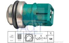 FACET Sensor temp. refrigerante OPEL RENAULT CLIO LAGUNA MITSUBISHI 7.3550