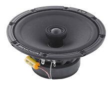 BLAM Relax 165RC 16cm Koax 16er Boxen Lautsprecher Blam Audio