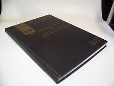 1988 Technical Manual of the AATCC  Volume 63  Textile Chemists and Colorists