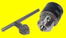 PROXXON 28124-20 Bohrfutter 1-10mm für Fräsmotor BFW 40/e 20165 & 20160 BFW 36/e