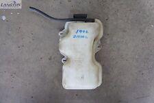 Coolant Tank Reservoir Overflow Bottle 1992 12 Valve Dodge Ram Cummins Diesel
