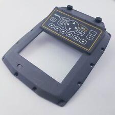 Original Trimble Ag170 36589 00 Button Panel Usa Seller And Free Shipping