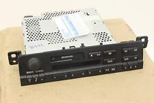 BMW 3-Series CD53 E46 M3 Business Cd Player Radio 65126927903 99-02 CODE