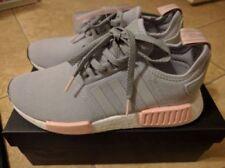 adidas NMD Women s Shoes  3c36e3316