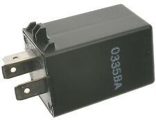 ACDelco F3953 Flasher