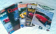 M1 Lover's Magazine Package