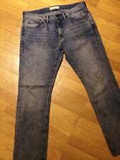 GAP Slim Jeans W32 L30