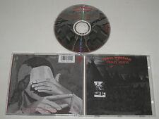 NEIL YOUNG WITH CRAZY HORSE/MORCEAUX ARROW (REPRISE 9362-46291-2) CD ALBUM