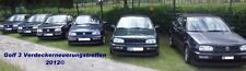 BMW E30 E36 E46 Verdeck Reparaturflicken Stoff auch Audi Cabrio E-30 E 30 E-36